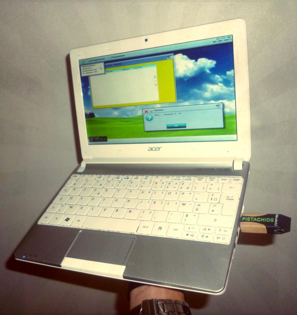 CpcdosOS205+CraftyOS1.0