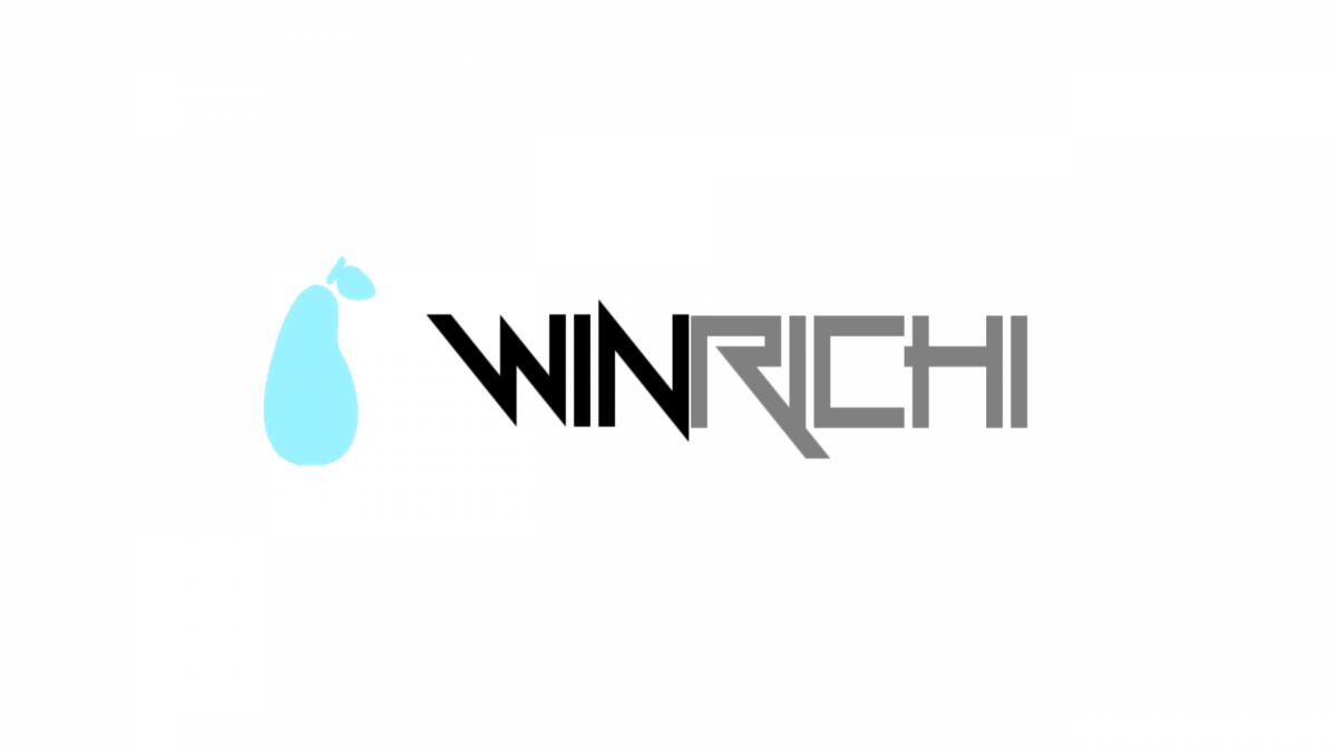 Background winrichi xxl