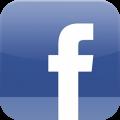 facebook-400x400-1-1.png