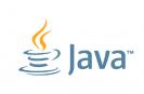 Java horz clr 1