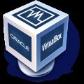 virtualbox-1.png