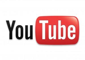 Chaîne YouTube (Tutoriels et Nouveautées)